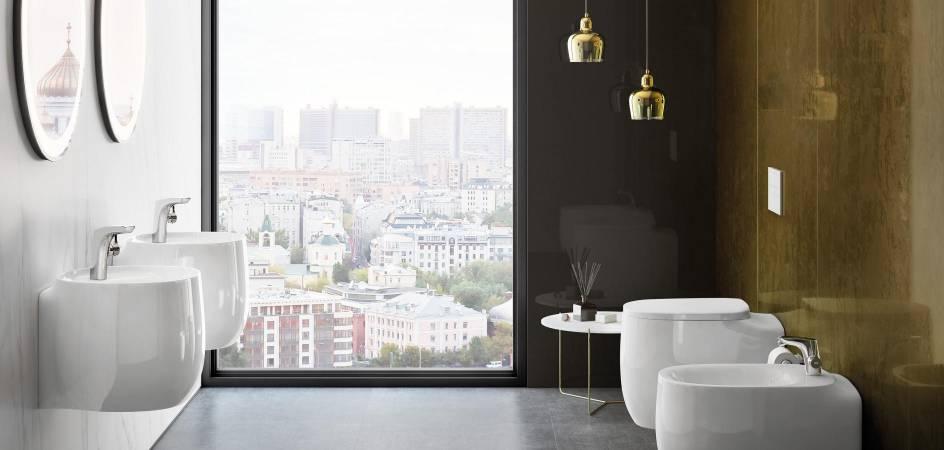 Beyond, Beyond collection, luxury bathroom, urban style bathroom